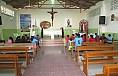 에콰도르 어린이 묵주기도